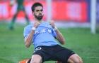 AC Milan bất ngờ đón nhận tin vui từ Trung Quốc