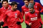 Barca từ bỏ thương vụ 120 triệu euro, Man Utd sẵn sàng đón 'siêu bom tấn'