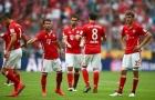 Danh thủ huyền thoại 'mách nước' cho Bayern tìm cách lấy lại vị thế