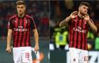 "Filippo Inzaghi: ""Cutrone và Piatek là tương lai của AC Milan"""