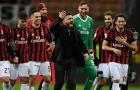 "Huyền thoại AC Milan: ""Anh ấy rất giống Antonio Conte"""
