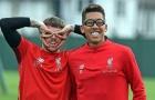 Đá đúng 8 phút Champions League, 'người thừa' Liverpool sắp gia nhập Barca