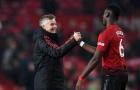Sốc! Quyết đưa Pogba rời Man Utd, đại diện ra điều kiện 'khó tin' với Real