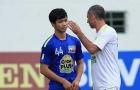'Sư phụ' Công Phượng chỉ ra cái tên sẽ giúp U23 Việt Nam đánh bại Thái Lan