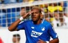 Thầy cũ của Torres nhận 'trái đắng' vì sát thủ ở Bundesliga