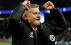 Tin vui cho Man Utd, 8 ngôi sao rủ nhau 'rời viện'