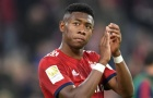 Bayern Munich đón hợp đồng 80 triệu, phải chăng ngầm xác nhận chia tay hậu vệ người Áo?