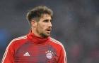 Bayern nhận 20 triệu euro, Bibao sắp đón 'đứa con' xa xứ hồi hương?