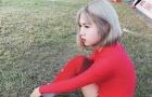 Hoa khôi Trần Thị Duyên bị loại khỏi đội tuyển nữ Việt Nam