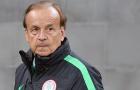 Xuất hiện một người cũ nói về việc Bayern nổ 'bom tấn' 80 triệu euro