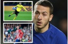 10 'sự cứu rỗi lưu lạc' của Chelsea đang thể hiện ra sao?
