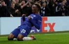 CĐV Chelsea lên tiếng ủng hộ việc thần đồng 18 tuổi tiếp tục ở lại với đội bóng
