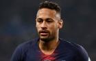 Neymar bất ngờ làm 1 điều, Mbappe và Cavani đồng loạt 'lắng lòng'
