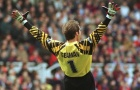 10 cầu thủ Arsenal xuất sắc nhất kỷ nguyên Premier League (P3): Quý ông đuôi ngựa tại Highbury