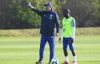 Đội hình dự kiến Chelsea - Brighton: Liệu Sarri có thể chen chân vào top 4?