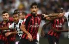 Nóng: Gennaro Gattuso đã tìm ra Kaka mới