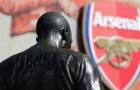 10 cầu thủ Arsenal xuất sắc nhất kỷ nguyên Premier League (P6): Con trai thần gió