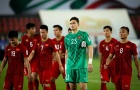 Báo châu Á: Top 5 cầu thủ đắt giá nhất Việt Nam - họ là ai?