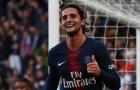 Lý do gì khiến 'nỗi xấu hổ' của tuyển Pháp 'cả gan' từ chối lời mời gia nhập Juve của Ronaldo?