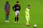 Messi sút phạt hay nhất mọi thời đại, vượt Beckham, Juninho và Ronaldinho