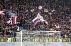 Cagliari thoát án phạt nặng sau sự cố phân biệt chủng tộc