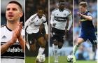 Fulham xuống hạng: 6 'hàng hot' đang chờ đại gia 'xâu xé'