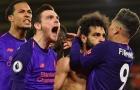 'Sẽ là bất ngờ nếu Real và Barca không muốn cậu ấy'