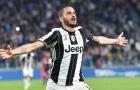 Thay Varane, Real Madrid nhắm siêu trung vệ của Juventus