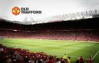 Xếp hạng 20 SVĐ ở giải Ngoại hạng Anh: Old Trafford chỉ đứng thứ 2