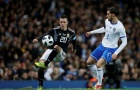 Bán Rakitic cho M.U, Barca mua 'đàn em Messi' thay thế