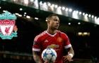 Rất nhanh! Liverpool đặt giá cho 'kẻ bị Man Utd ruồng bỏ'