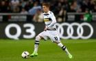 Thua Bayern muối mặt, Dortmund giải sầu trên TTCN bằng 'Hazard em'