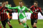 2 đội bóng mạnh Bundesliga sắp đại chiến ở Trung Quốc