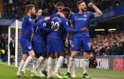 Vì sao Chelsea nên tin vào Giroud hơn Higuain?