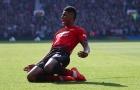 Man Utd trói chân trụ cột bằng đề nghị khủng?