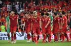 Xếp ĐT Việt Nam gặp đối thủ cao hơn 16 bậc FIFA: Chiêu trò của người Thái?