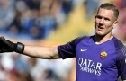 """AS Roma cân nhắc bán """"kẻ thay thế Alisson Becker"""""""