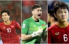 Báo Trung Quốc: Báo động, cầu thủ Việt Nam liên tục xuất ngoại với khả năng thành công cao