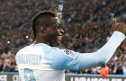 Mario Balotelli: Bao giờ anh mới hết 'trẻ trâu'?