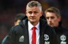 Thua Barca, Solskjaer chỉ ra 'thay đổi lớn' của Man Utd