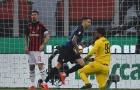 Trước đại chiến với Lazio, huyền thoại AC Milan nói điều thật lòng