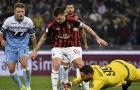 AC Milan: Nhà giàu cũng khóc
