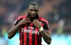 """Vì """"bom xịt"""" Chelsea, sao Argentina sắp bị AC Milan đẩy ra đường"""