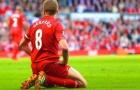 Góc Liverpool: Ám ảnh màu xanh ác mộng