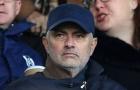 'Mời' Mourinho đến sân, đội bóng Premier League chấm dứt chuỗi 9 trận toàn thua