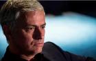 NÓNG! Biến lớn xuất hiện, Mourinho sắp ra mắt CLB mới không ngờ