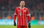 Tình hình chấn thương của Bayern trước vòng 29: Người trở lại, kẻ vắng mặt