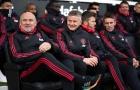 3 điều 'nhân tố X' cần làm cùng Solskjaer ngay khi gia nhập Man Utd
