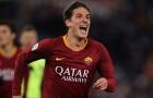 Chịu chi đậm, Bayern gia nhập cuộc đua giành 'tiểu Totti' thành Roma