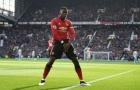 'Cơ hội của Man Utd? PSG còn mạnh hơn Barca'
